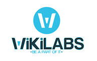 Wikilabs